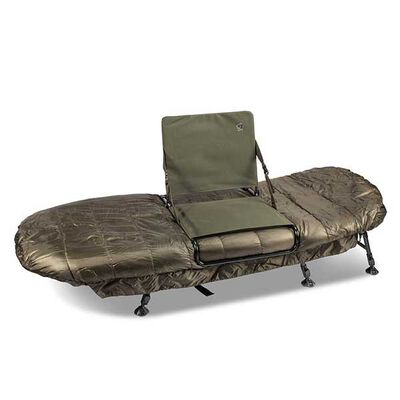 Chaise nash bed buddy - Bedchairs | Pacific Pêche