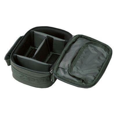Trousse à plombs carpe mack2 accurate lead bag - Sacs/Trousses Acc. | Pacific Pêche