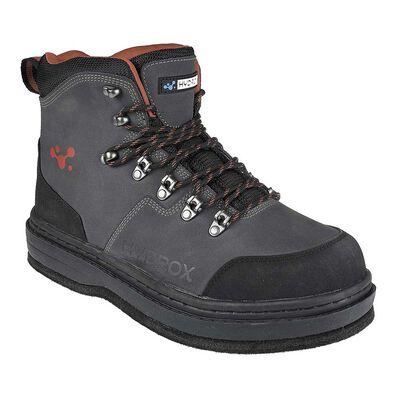 Chaussures de wading hydrox rider( semelles feutre) - Chaussures de wading | Pacific Pêche