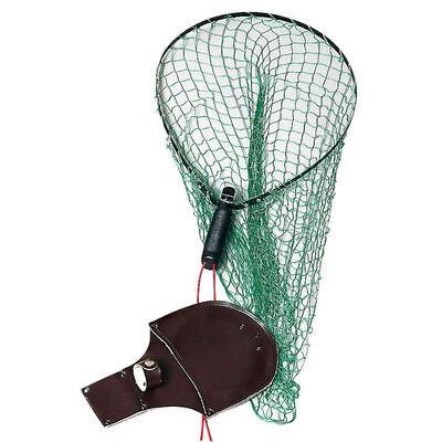 Épuisette truite pafex raquette flex - Epuisettes | Pacific Pêche