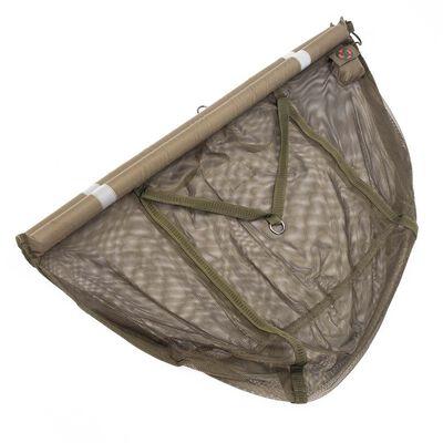 Sac de conservation flottant nash retainer sling - Sacs Conservation   Pacific Pêche
