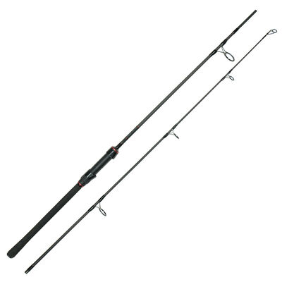 Canne à carpe mack2 sword margin 6' 3 lbs - ≤11' | Pacific Pêche
