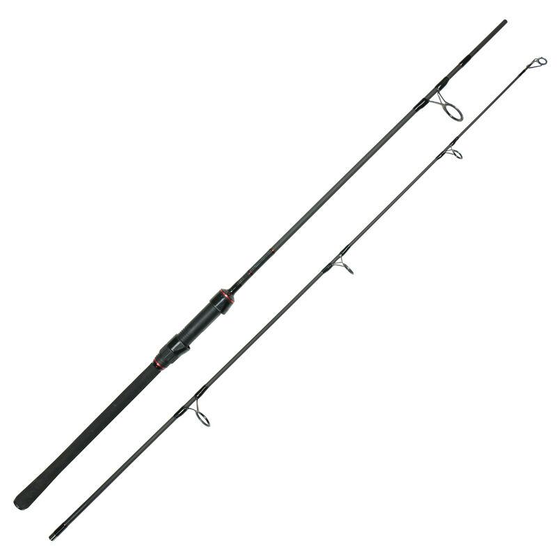 Canne à carpe mack2 sword margin 6' 3 lbs - ≤11' | Pacific Pêche