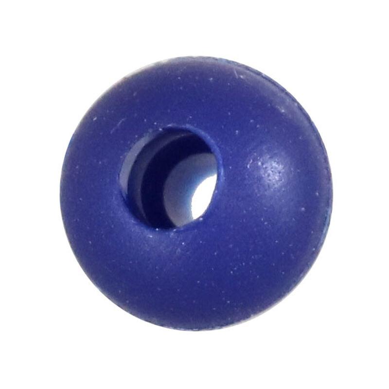 Perles coup fun fishing perles strippa (x5) - Elastiques | Pacific Pêche