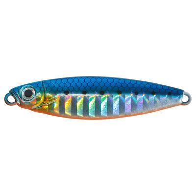 Leurre jig cyber jig strike pro 3cm 3g - Jigs | Pacific Pêche