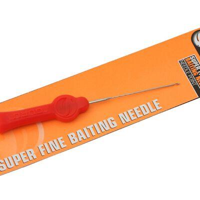 Aiguille à appâts coup guru baiting needle - Outils | Pacific Pêche