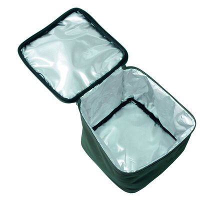Sac à appâts isotherme carpe mack2 accurate iso bag - Sacs à Appâts | Pacific Pêche