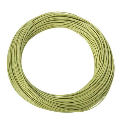 Soie mouche jmc symbol dt+ flottante (olive) - Flottantes | Pacific Pêche
