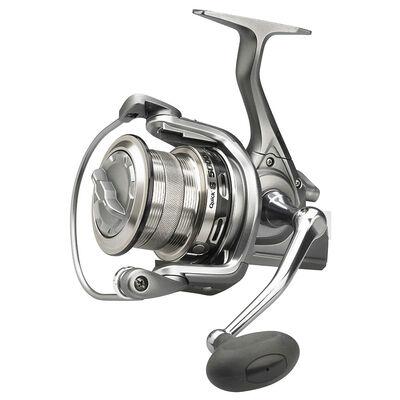 Moulinet dam quick 6 lc 5000 fd - Moulinets tambour Fixe | Pacific Pêche