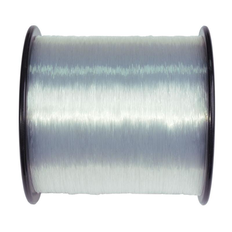 Fil nylon x-line procean 600m - Monofilaments | Pacific Pêche