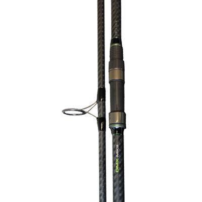 Canne à carpe rod hutchinson dmx 2 10' 3lb - Cannes ≤11' | Pacific Pêche