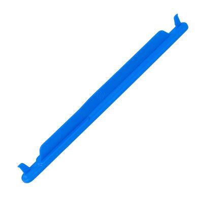 Plaquettes à bas de ligne coup preston mag store system 15cm rig stick (x4) - Plioirs | Pacific Pêche