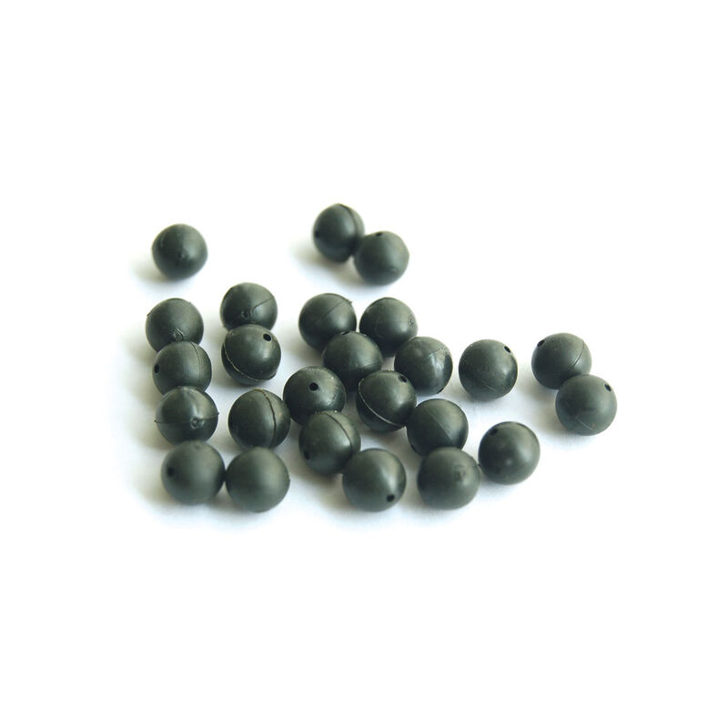 Perle silure cat linq soft beads - Perles | Pacific Pêche