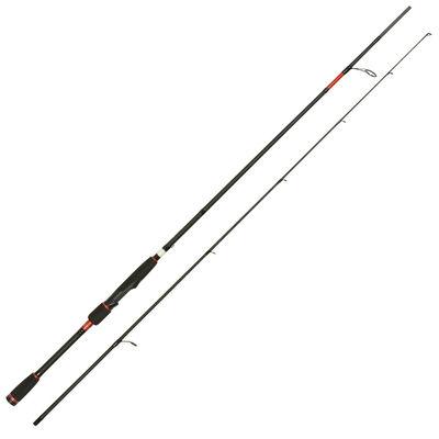 Canne lancer/spinning carnassier evok qualium 702 hs 7' 2.10m 14-42g - Lancers/Spinning | Pacific Pêche