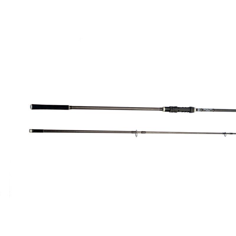 Canne à carpe hoogendijk black power mk iii 10' 3m 3.5 lbs - ≤11' | Pacific Pêche