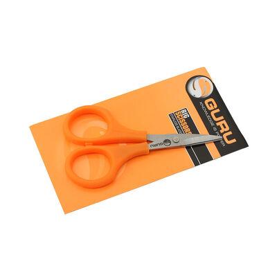 Ciseaux coup guru rig scissors - Outils | Pacific Pêche