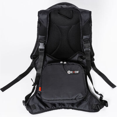 Chest pack carnassier evok tactikal light weight pack - Sacs | Pacific Pêche