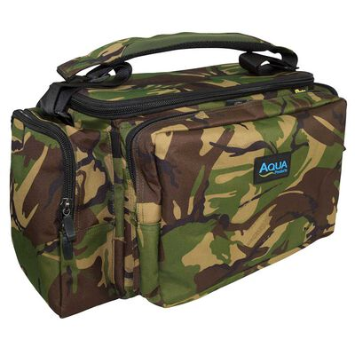 Carryall aquaproducts small carryall dpm - Carryalls | Pacific Pêche