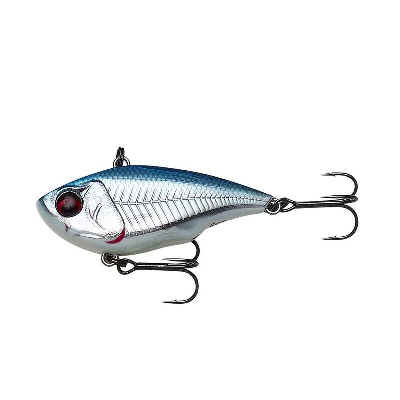 Leurre lipless savage gear fat vibes 5.1cm 11g sinking - Lipless | Pacific Pêche