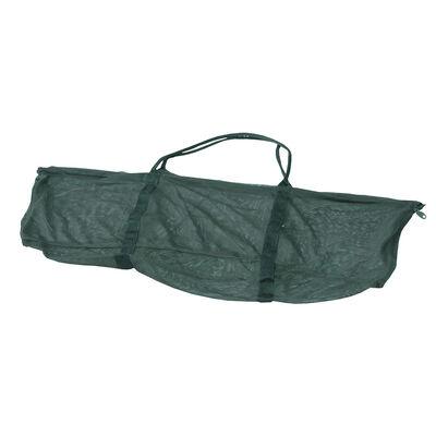Sac de pesée carpe mack2 accurate mesh weight sling - Sacs Pesée | Pacific Pêche