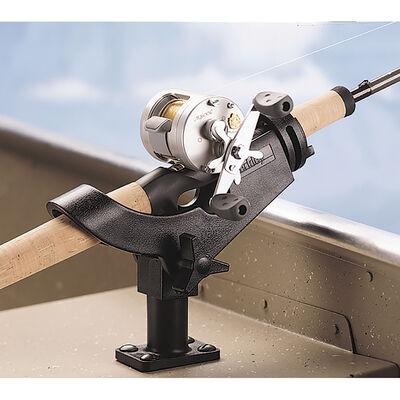 Support de canne navigation berkley boat rod holder - Portes Cannes | Pacific Pêche