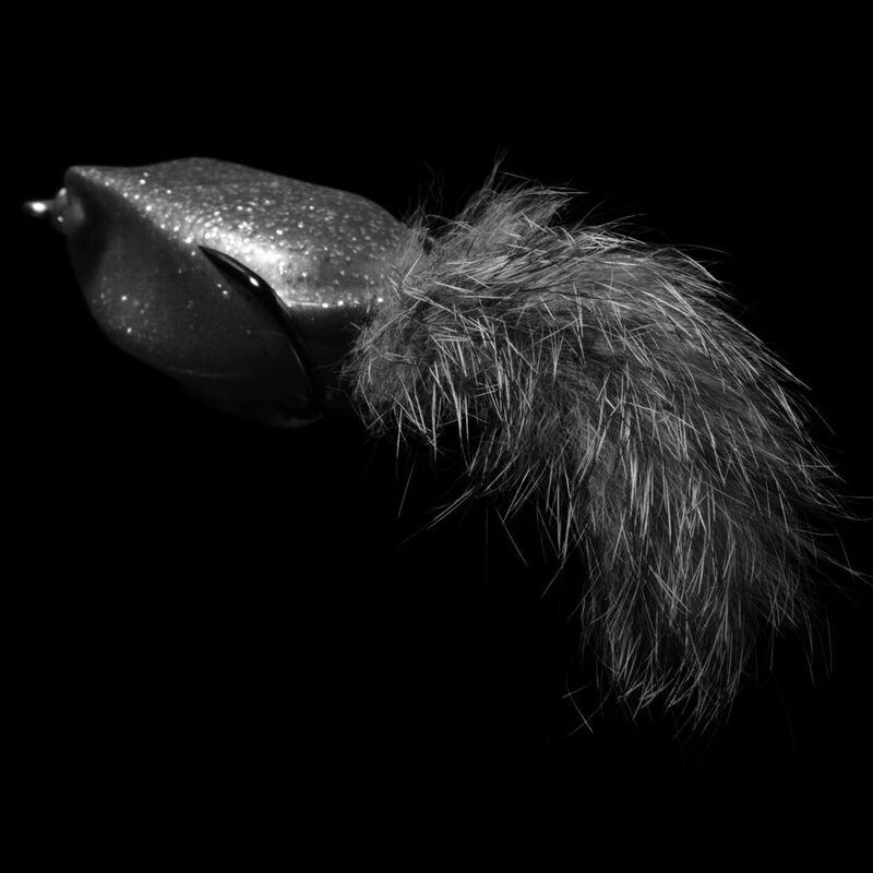 Leurre souple frog carnassier deps slither k 6cm 11g - Créatures | Pacific Pêche