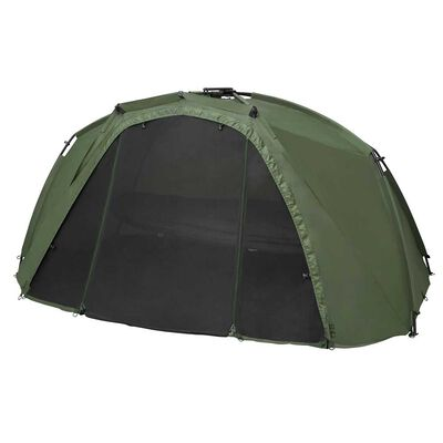 Façade moustiquaire tempest brolly v2 insect panel - Accessoires Biwy | Pacific Pêche