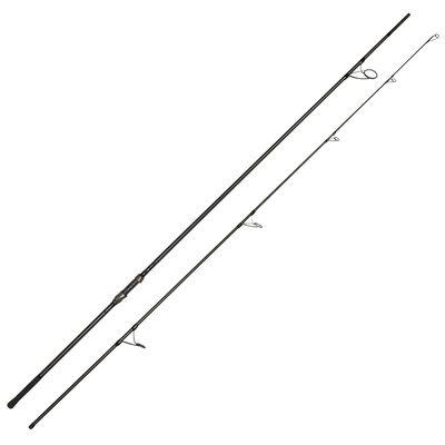 Canne à bait rocket mack2 falcon black xpr spod rod 13' 5lb - Spod | Pacific Pêche