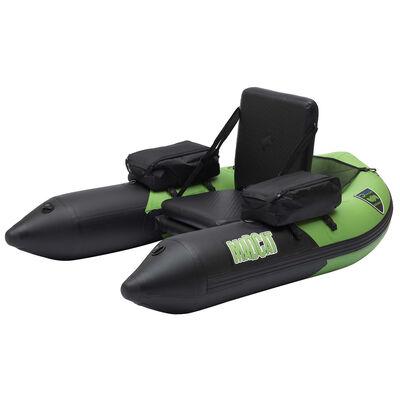 Float tube madcat float plus ready 180cm - Floats Tube | Pacific Pêche