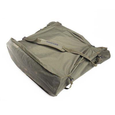 Sac à level ou tapis de réception nash chair/cradle bag - Tapis réception   Pacific Pêche