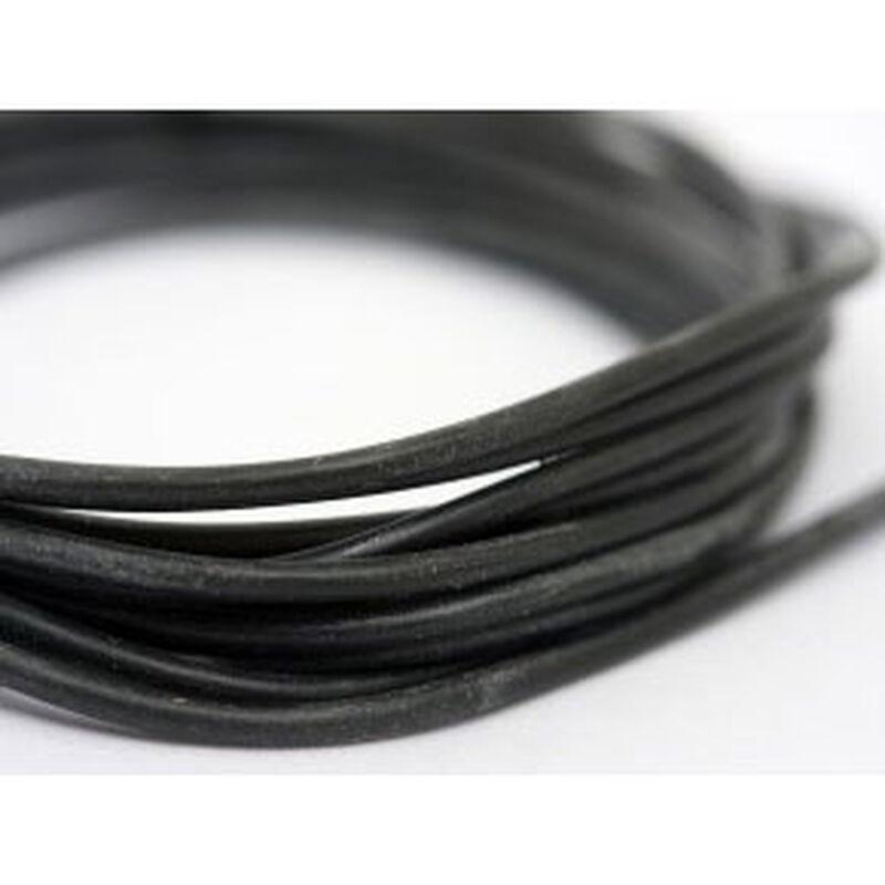 Gaine silicone carpe korda silicone tube green 1.5m - Silicone | Pacific Pêche