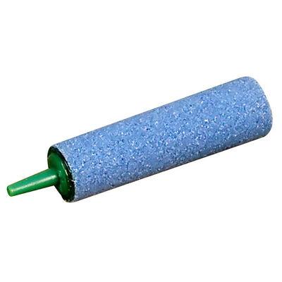 Sucre diffuseur pour aérateur plastilys 10cm (x1) - Aérateurs | Pacific Pêche