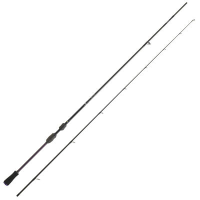 Canne lancer/spinning daiwa prorex e 602 ulfs 1,83m 2-8g - Cannes Lancers/Spinning | Pacific Pêche