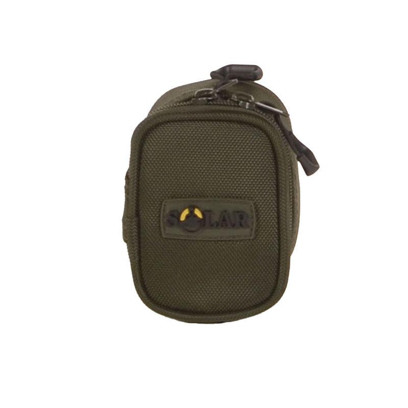 Trousse à accessoires solar sp hard case accessory bag tiny - Sacs/Trousses Acc. | Pacific Pêche