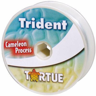 Fil nylon tortue trident 300m - Nylons | Pacific Pêche