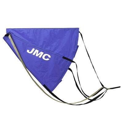 Ancre flottante navigation jmc - Ancres | Pacific Pêche