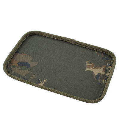Plateau carpe nash scope ops tackle tray small - Tables | Pacific Pêche