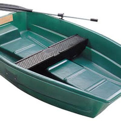 Barque armor 215 l'allier - Barques en plastiques | Pacific Pêche