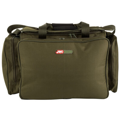 Carryall jrc defender large carryall - Carryalls | Pacific Pêche