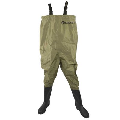 Wader cygnet chest waders - Waders | Pacific Pêche