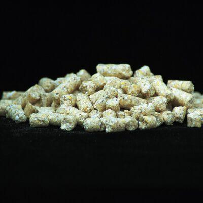 Baby corn pellets sensas 20kg - Amorçage | Pacific Pêche