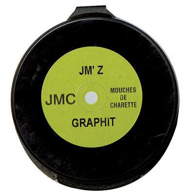 Jm'z graphit - Accessoires Divers | Pacific Pêche