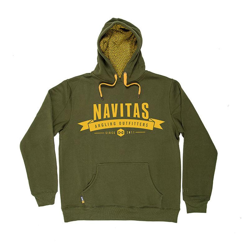 Sweat-shirt navitas outfitters hoody - Sweats | Pacific Pêche
