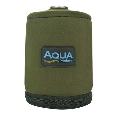 Housse aquaproduct black series gas pouch - Chauffages/Réchauds | Pacific Pêche