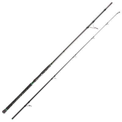 Canne lancer silure zeck blinker jorg longcast 3m 30-180g - Cannes lancer / Spinning | Pacific Pêche