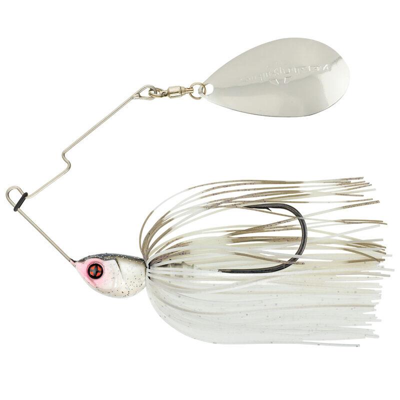 Leurre spinnerbait carnassier sakura cajun si 7g - Spinner Baits | Pacific Pêche
