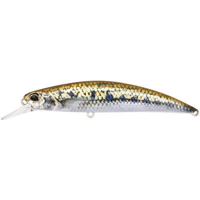 Leurre dur jerkbait carnassier duo ryuki 95s spearhead 9.5cm 17g - Jerk Baits | Pacific Pêche