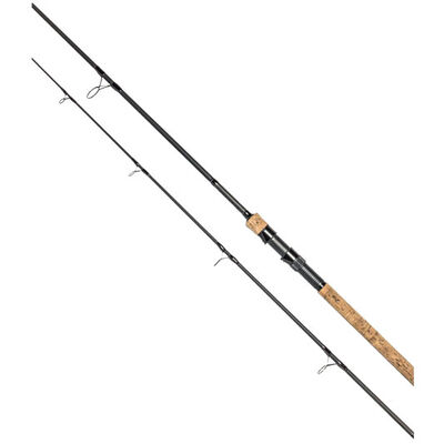 Canne à carpe rod hutchinson cp6 6ft 3.5lb 2 piece - ≤11' | Pacific Pêche