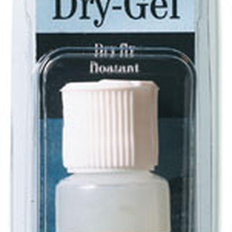 Accessoire du gilet produit hydrophobe mouche dry gel scierra - PDT Séchage et Hydrophobes | Pacific Pêche
