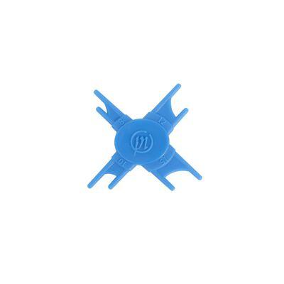Calibreur de boucle preston - Outils | Pacific Pêche